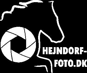 Andreas Hejndorf